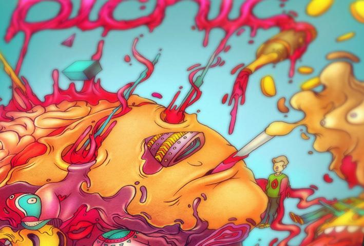 ShockBlast-Raul-Urias-8