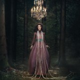 ShockBlast_forest-fairytale-01