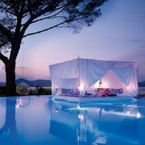 attractive-furniture-decoration-pool-with-canopy-bed-base-1-555x454(1)