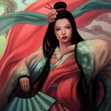 birthday_geisha_by_viccolatte-d31ciax(1)