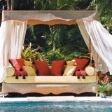 comfortable-balinese-outdoor-sun-bed-lounge(1)