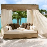 javanese-outdoor-sun-bed-lounge-furniture(1)
