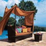 outdoor-furniture-from-dedon_2(1)