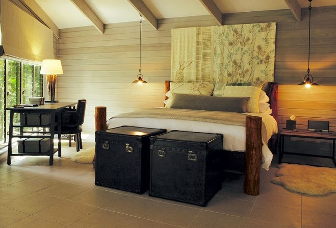sydney-beachhouse-bedroom(1)