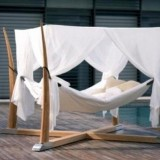 xOutdoor-Bed-For-Relaxation-With-A-Cocoon-by-Royal-Botania-1-450x316.jpg.pagespeed.ic_.N4YnFp3x_J(1)