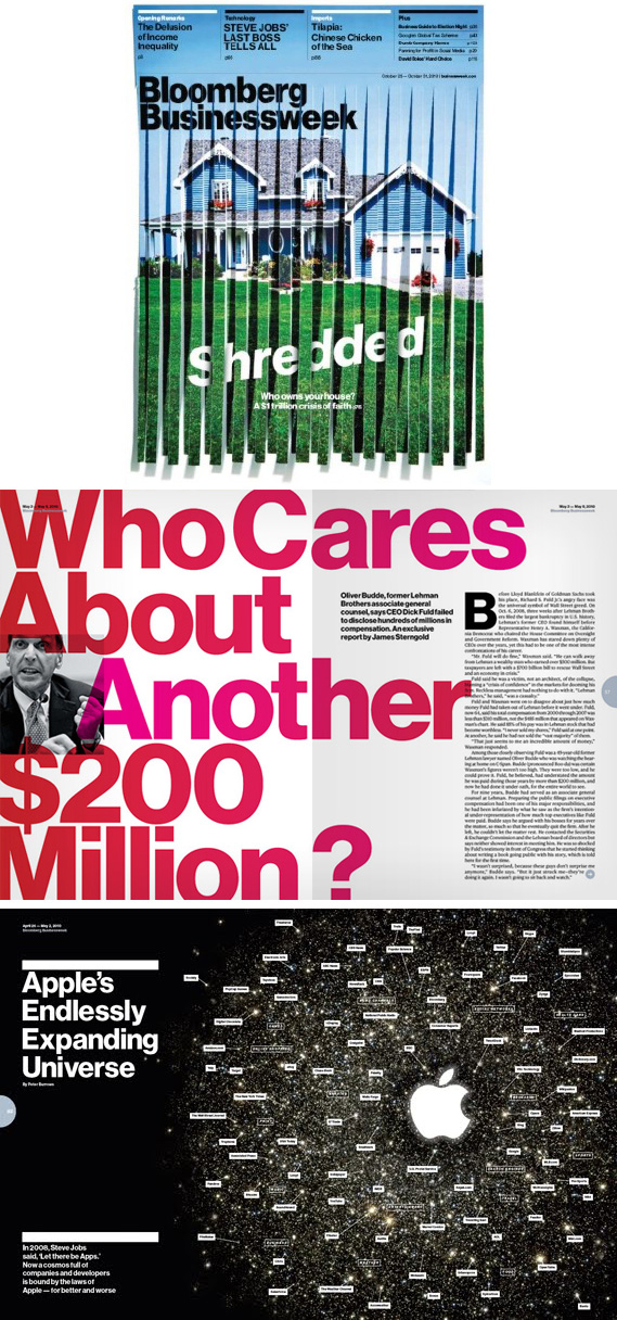 ShockBlast-Bloomberg_Businessweek_comp-01198-1