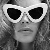 ShockBlast-doutzen-kroes2-523120