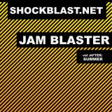 jamblaster