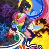 ShockBlast-Exvoluta Mori-113981
