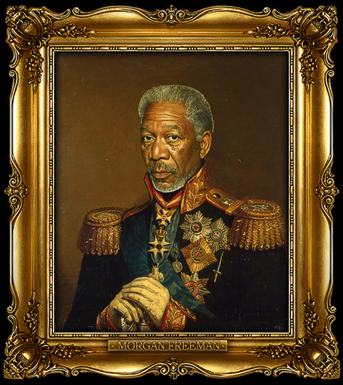 ShockBlast-Morgan-Freeman