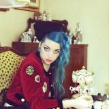ShockBlast-Blue_Fairy-Dani-Masiero-6