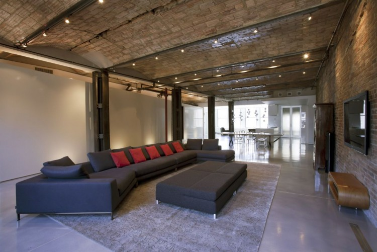 ShockBlast-Union-Square-Loft-02-750x501-615150