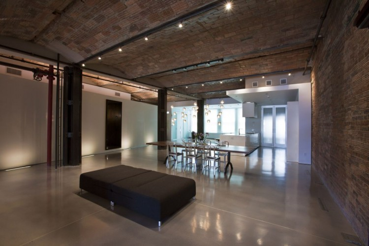 ShockBlast-Union-Square-Loft-03-750x500-605150