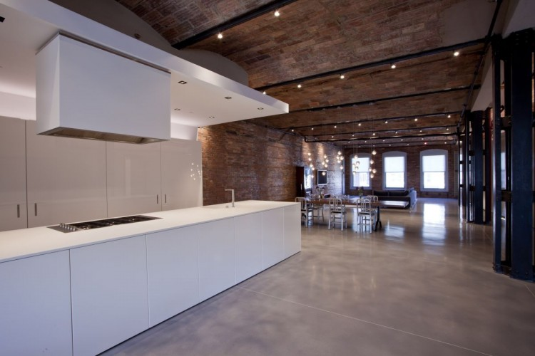 ShockBlast-Union-Square-Loft-07-750x500-564150