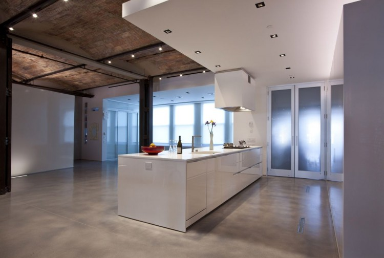ShockBlast-Union-Square-Loft-08-750x504-549150