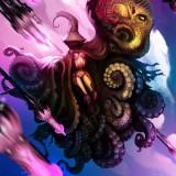 ShockBlast-image-445131
