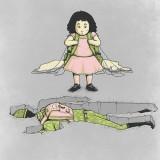 ShockBlast-paracaidas-621136