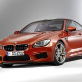 ShockBlast-150212_2013_bmw_m6_1-616141