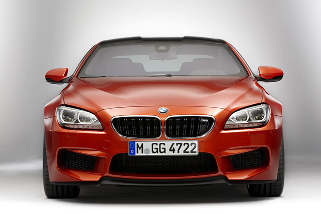 ShockBlast-150212_2013_bmw_m6_2-182149