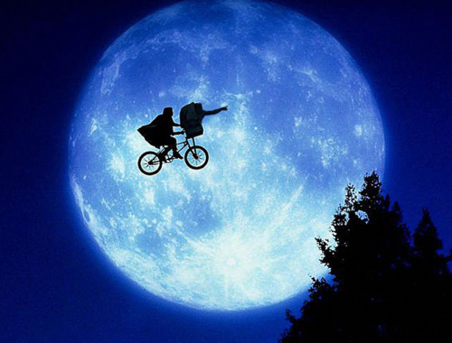 ShockBlast-God_is_back-moon-biking