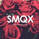ShockBlast-SMQX-13
