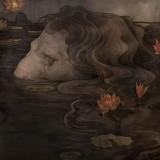 ShockBlast-Waterborn_Corinne_Reid-592103