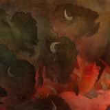 ShockBlast-WoundedKnee_Corinne_Reid-450153