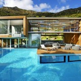 ShockBlast-cape-towns-spa-house8-551107