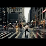 ShockBlast-cinematic_photography-4