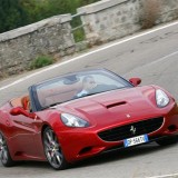 ShockBlast-ferrari-california-2012-04_670-066150