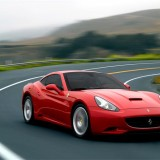 ShockBlast-ferrari-california-2012-05_670-048155