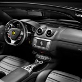 ShockBlast-ferrari-california-2012-16_670-947135