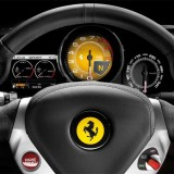 ShockBlast-ferrari-california-2012-19_670-908155
