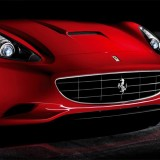 New Ferrari California 2012   dailyshit    cars    ShockBlast