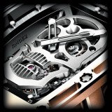 ShockBlast-richard-mille-rm52-skull-close-670159