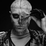 ShockBlast-Interview-rick_genest_aka_rico_the_zombie