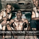 ShockBlast-Whos-Driving-You-Home-Tonight-3-o-642139