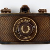 ShockBlast-fredperry-lomography-021-325145