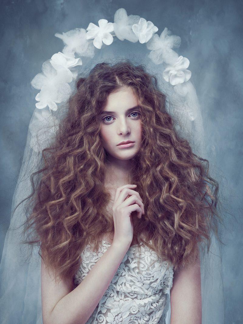 brides-widows-ShockBlast-6