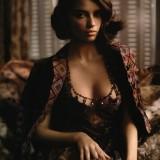 ShockBlast-Adriana_Lima-Harper_Bazaar-June-2004-36