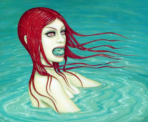 ShockBlast-Tara_McPherson-1