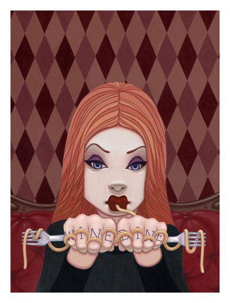 ShockBlast-Tara_McPherson-16