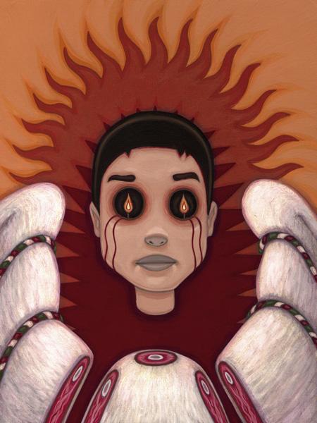 ShockBlast-Tara_McPherson-20