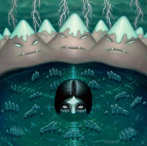 ShockBlast-Tara_McPherson-7