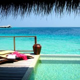 ShockBlast-Coco-Palm-Bodu-Hithi-Resort-Maldives-14