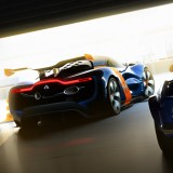 ShockBlast-Renault-Alpine-Concept-Car-6