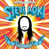 ShockBlast-Steve-Aoki-Covers