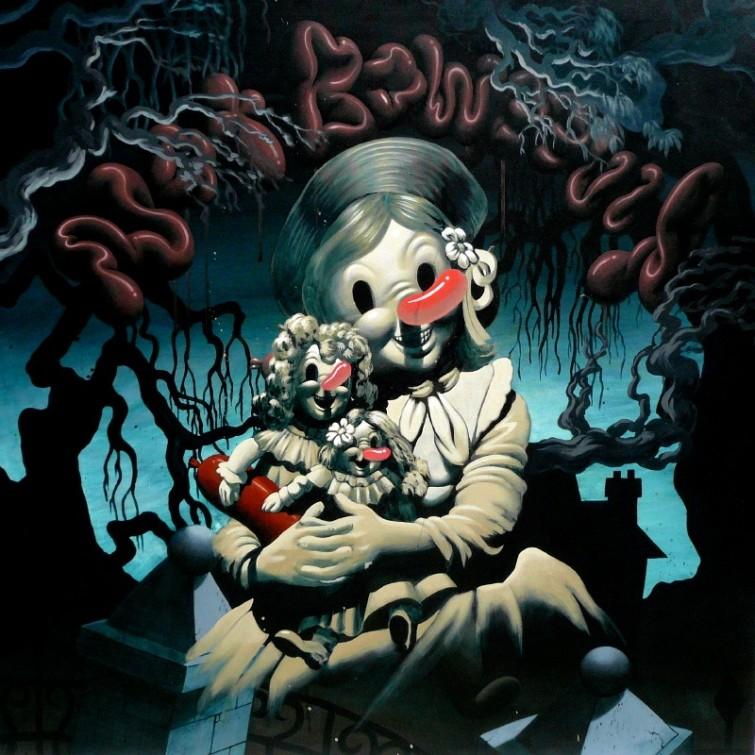 ShockBlast-Victor-Castillo-16