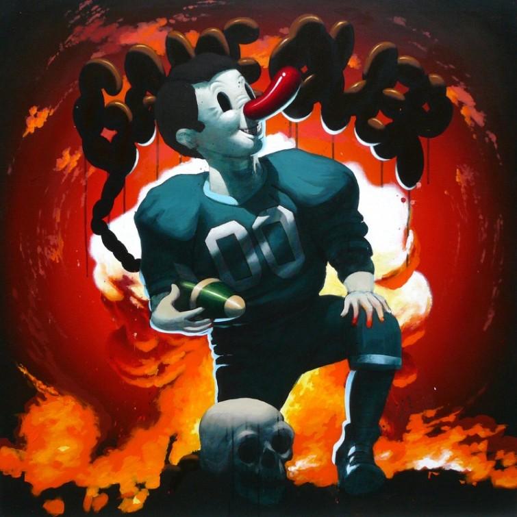 ShockBlast-Victor-Castillo-17