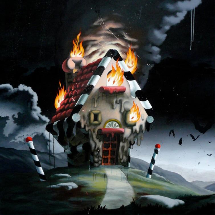 ShockBlast-Victor-Castillo-21